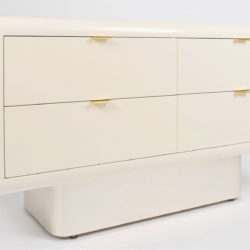 The image for Steve Chase Chest Of Drawers 02