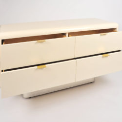 The image for Steve Chase Chest Of Drawers 03