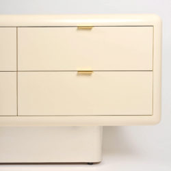 The image for Steve Chase Chest Of Drawers 04