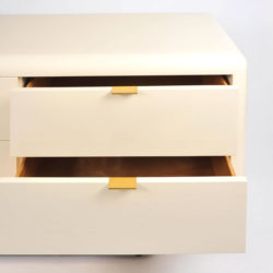The image for Steve Chase Chest Of Drawers 05