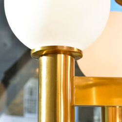 The image for Swedish Eight Arm Chandelier 03