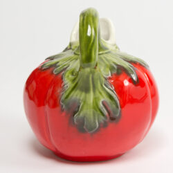 The image for Tomato Jug00003