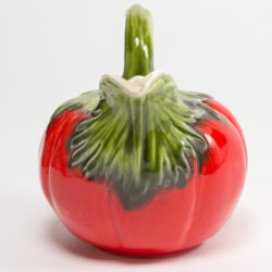 The image for Tomato Jug00006