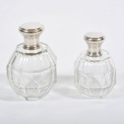 The image for Two Scent Bottles 01 Vw