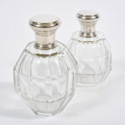 The image for Two Scent Bottles 02 Vw