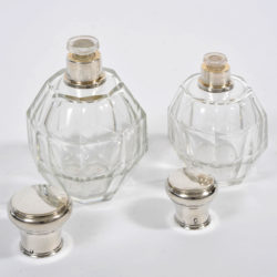 The image for Two Scent Bottles 03 Vw
