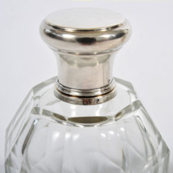 The image for Two Scent Bottles 04 Vw