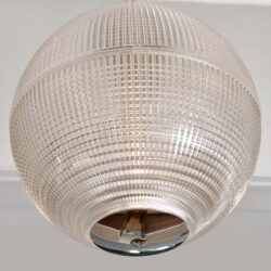 The image for Us Holophane Chandelier 03