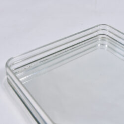 The image for Us Lucite Frame Tray 2 Copy