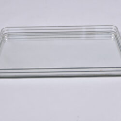 The image for Us Lucite Frame Tray 3 Copy