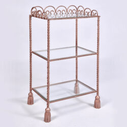 The image for Us Shelving Stand 01