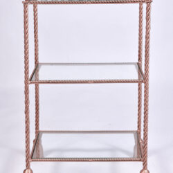The image for Us Shelving Stand 02