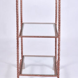The image for Us Shelving Stand 03