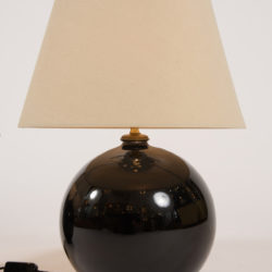 The image for Valerie Wade Italian Glass Ball Lamps –02