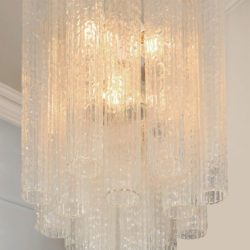 The image for Venini Chandelier 03