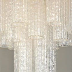The image for Venini Chandelier 04