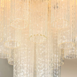 The image for Venini Chandelier 05