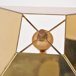 The image for Curtis Jere Lamp Detail