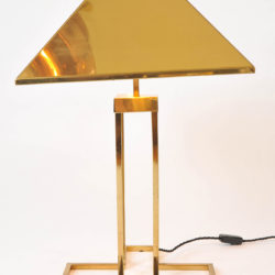 The image for Curtis Jere Lamp Detail4