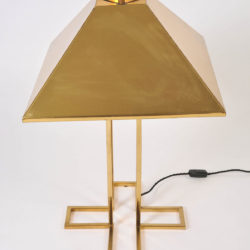 The image for Curtis Jere Lamp Detail5