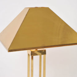 The image for Curtis Jere Lamp Detail6