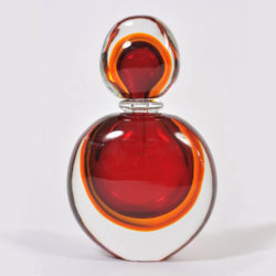 The image for Murano Bottle Large Main
