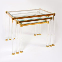 The image for Nesting Tables 01
