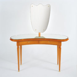 The image for Valerie Wade Fd646 Italian Dressing Table I