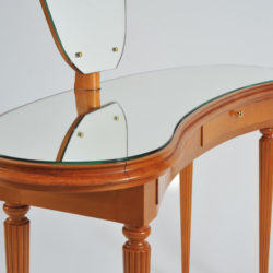 The image for Valerie Wade Fd646 Italian Dressing Table Ii