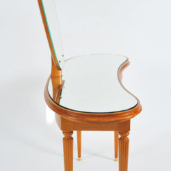The image for Valerie Wade Fd646 Italian Dressing Table Iii