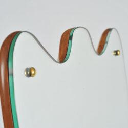 The image for Valerie Wade Fd646 Italian Dressing Table V