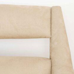 The image for Valerie Wade Fs465 Sofa Armchair Carlo Di Carli04