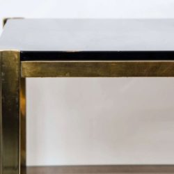 The image for Valerie Wade Ft339 1950S Jacques Quinet Coffee Table Ii 02