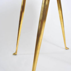 The image for Valerie Wade Ft630 Pair 1950S Italian Bedside Tables 04