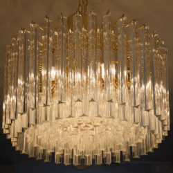 The image for Valerie Wade Lc068 Drum Chandelier 08