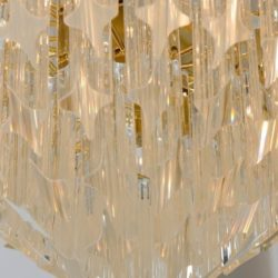 The image for Valerie Wade Lc070 Cake Chandelier 05