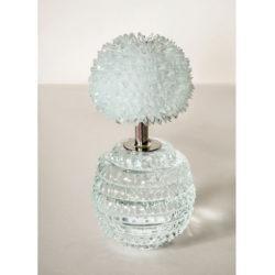 The image for Valerie Wade Lt090 Dandelion Bedside Lamps 03