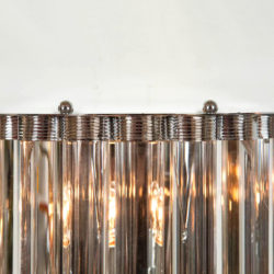 The image for Valerie Wade Lw094 Pollini Wall Lights 09