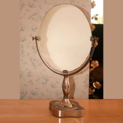 The image for Valerie Wade Mt468 1950S American Dressing Table Mirror 01