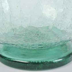 The image for Wave Glass Vase Vi