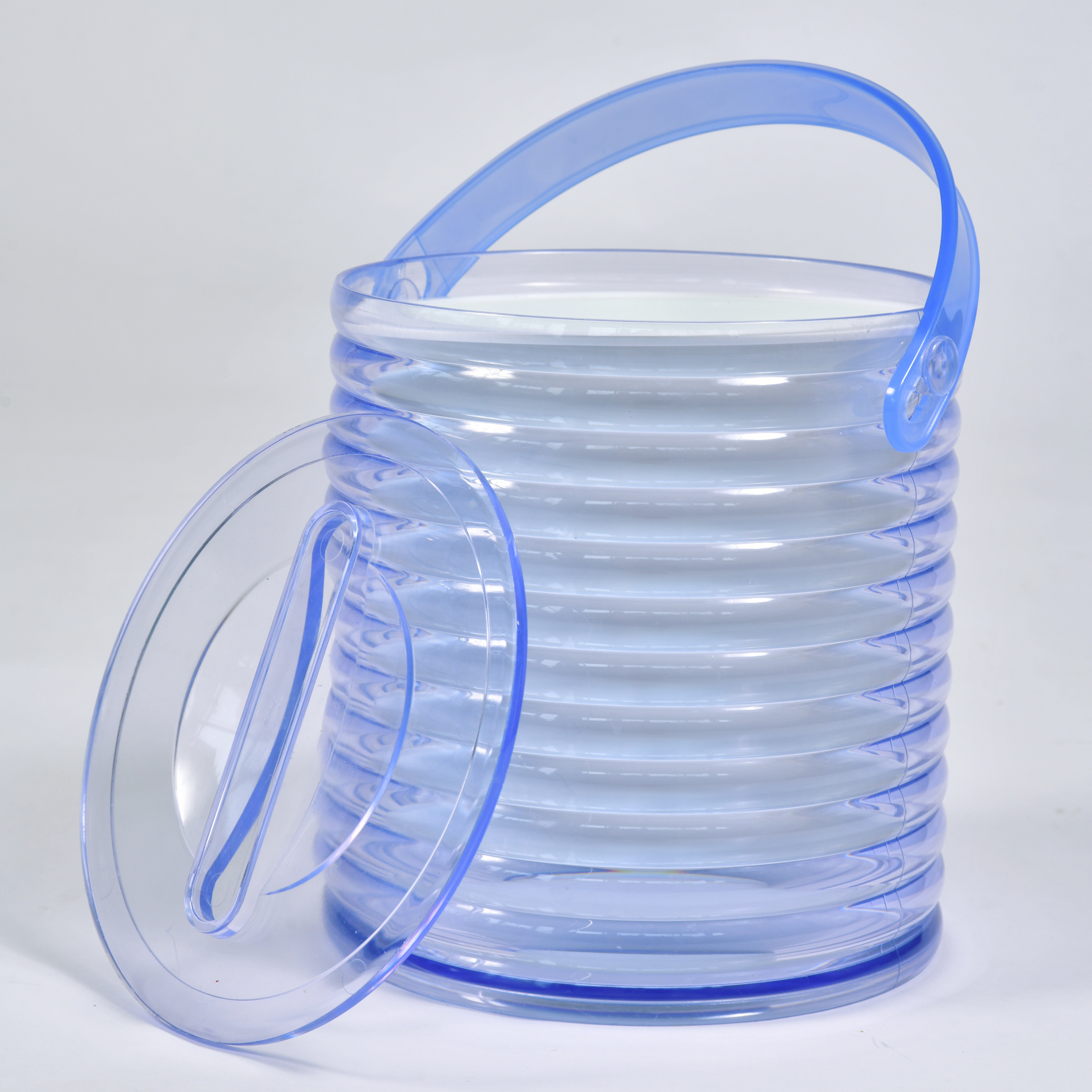 Us Lucite Ice Bucket 3 Final