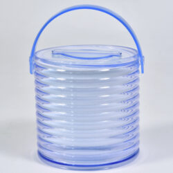 The image for Us Lucite Ice Bucket 1 Final