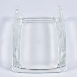 The image for Us Lucite Tissue Box 3 Final