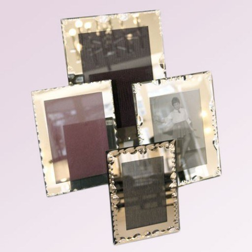 The image for B Photo Frames