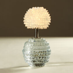 The image for Dandelion Lamps 20210225 Valerie Wade 3 090 V1