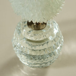 The image for Dandelion Lamps 20210225 Valerie Wade 3 092 V1