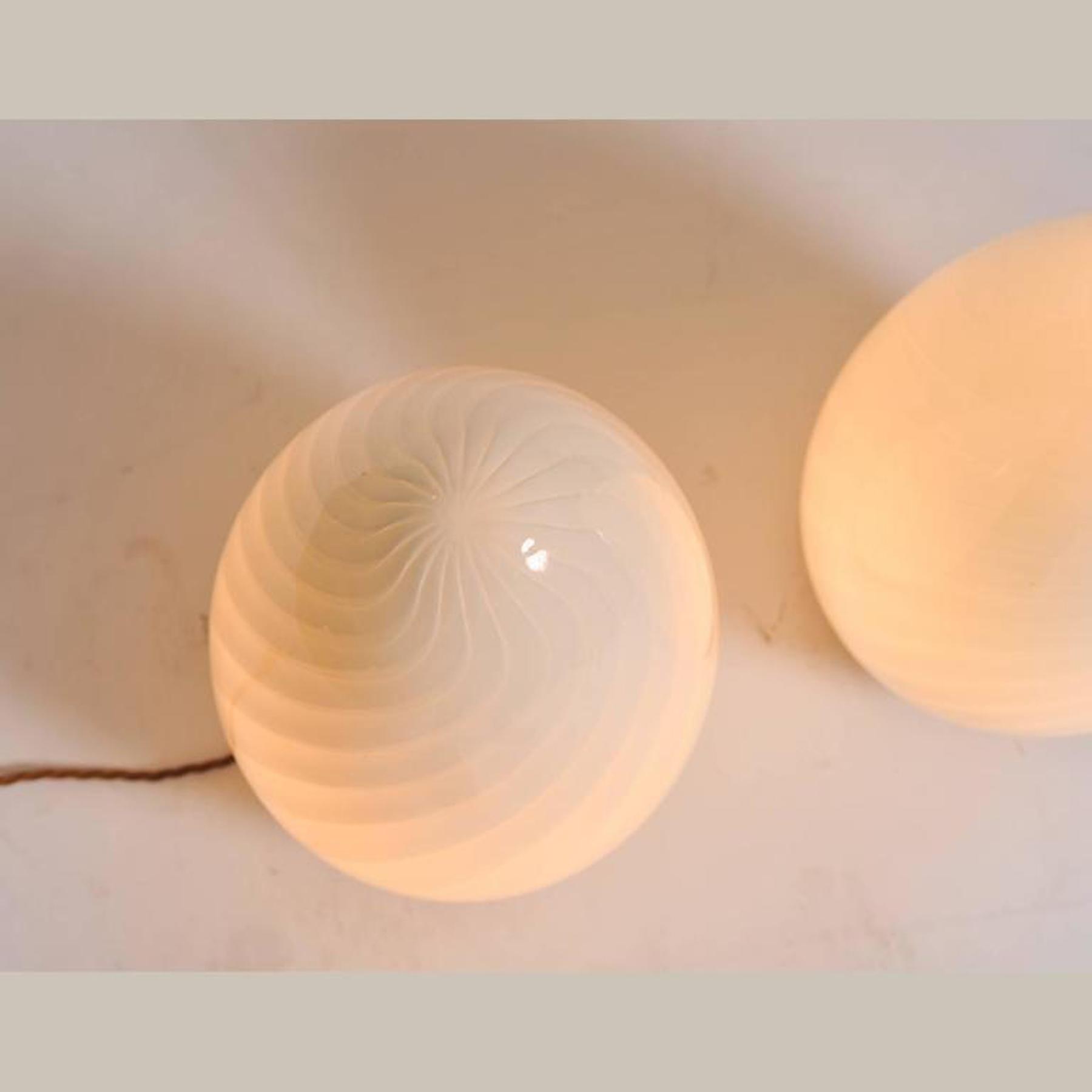Egg Lights 03 L