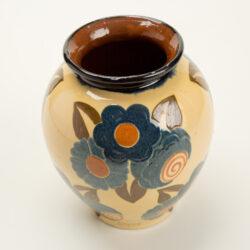 The image for Ceramic Flower Vase 4