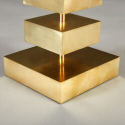 The image for Luigi Stacked Table Lamps 20210225 Valerie Wade 2 207 V1