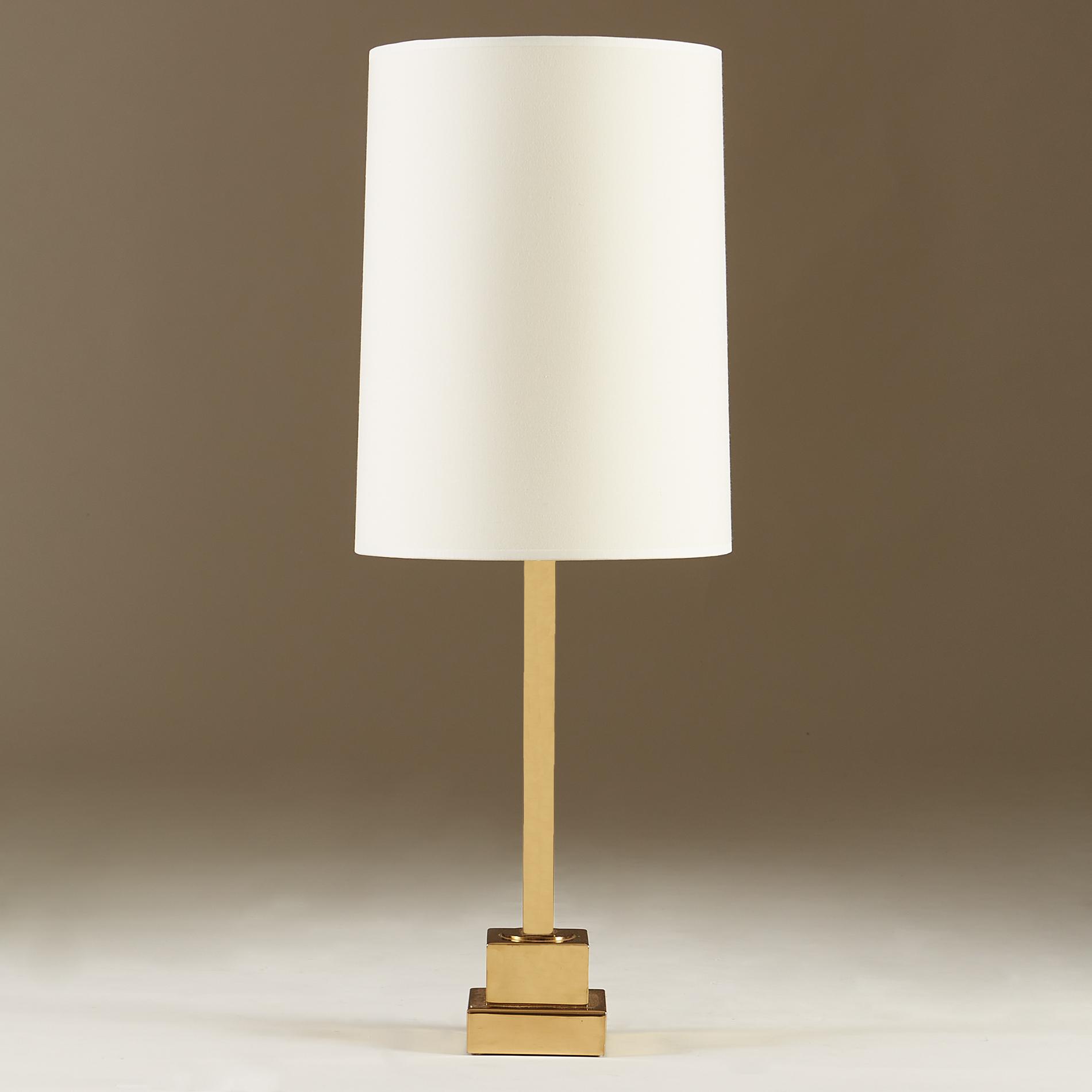 Bergbom Table Lamps 0184